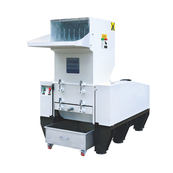 How to Choose the Right Hydraulic Cone Crusher